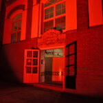 Einsiedler Brauhaus Night of Light 2021 - Bilder vom Tage